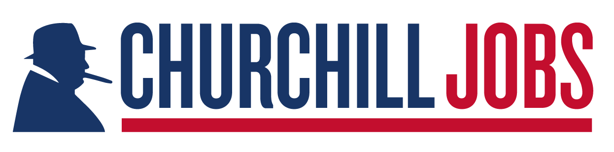 Churchill Jobs